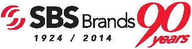 SBS Brands