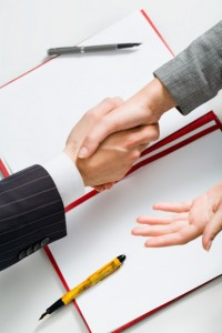 Sales Enablement Solutions for Your Business