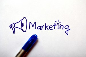 Top 10 Marketing Blogs You Should Be Reading