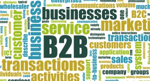 Marketing B2B? Here's What To Keep In Mind