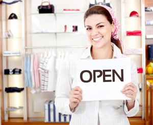 7 Things Every New Business Owner Needs to Know