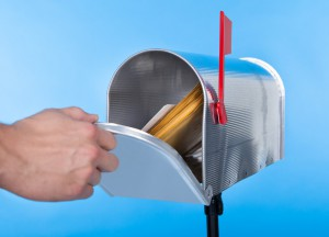 How To Make Direct Mail Work For Your Brand