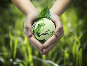 Do Consumers Care About Eco-Friendly Promotional Products