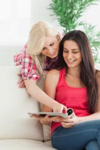 5 Ways Print Makes Content Marketing Work