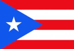 Bag Ban in Puerto Rico