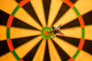 How To Reach Your Target Market with Promotional Products