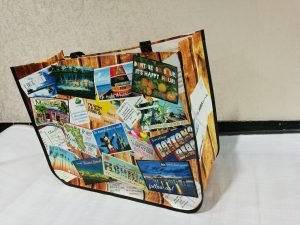 PMA_Fresh_Summit_2016_Reusable_Bag_Booth_4446