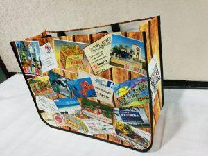 Fresh_Summit_2016_Reusable_Bag_Booth_4446