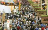 5 Awesome Ideas to Create Marketing ROI from a Trade Show Bag
