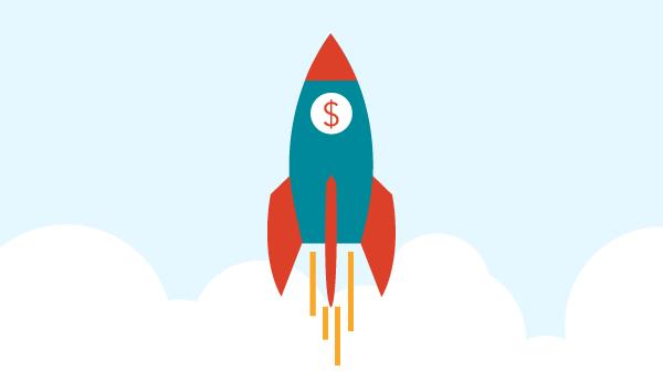 Let's Grow Your Sales at PMA #FreshSummit!