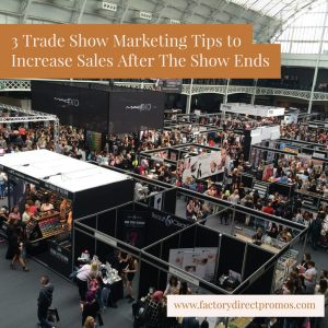 How-to-Increase-Sales-After-The-Trade-Show