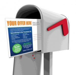 Do Millennials Respond to Direct Mail Campaigns?