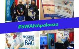 Multi-Family Recycling Made EASY at SWANApalooza 2019