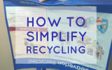 Overcoming Multi-Family Dwelling Recycling Challenges