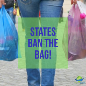 states that have banned plastic bags