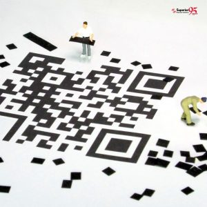 How to Create Your Own QR Codes