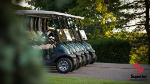 How to Host a Winning Corporate or Charity Golf Tournament in 2020