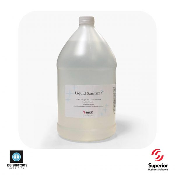 Liquid-Sanitizer-for-COVID-19-at-Rock-Bottom-Pricing
