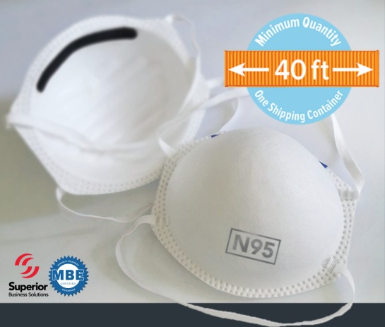 reliable-large-scale-supplier-for-N95-Respirators