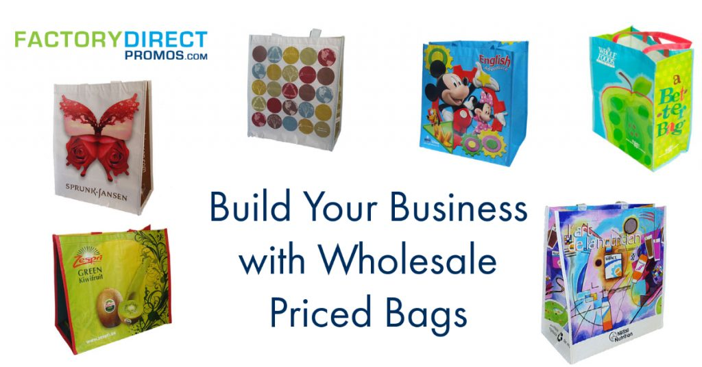 Buy-Best-Shopping-Bags